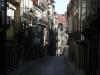 Porto2012-077