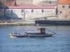 Porto2012-080