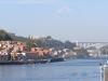 Porto2012-082