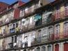 Porto2012-083