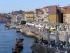 Porto2012-084