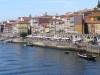 Porto2012-085