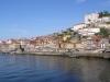 Porto2012-086
