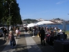 Porto2012-094