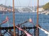 Porto2012-097