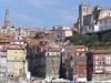 Porto2012-098