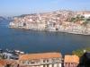 Porto2012-100