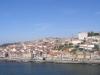 Porto2012-101