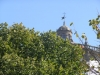 Porto2012-103