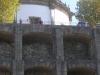 Porto2012-104