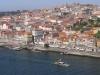 Porto2012-105