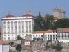 Porto2012-106