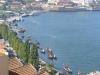 Porto2012-107