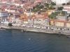 Porto2012-108