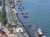Porto2012-110
