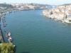 Porto2012-111