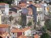 Porto2012-118