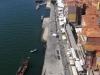 Porto2012-119