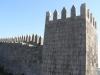 Porto2012-122