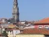 Porto2012-123