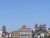 Porto2012-129