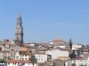 Porto2012-130