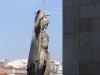 Porto2012-131
