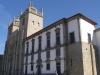 Porto2012-135