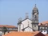 Porto2012-143