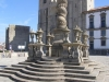 Porto2012-145