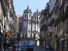 Porto2012-158