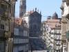 Porto2012-159