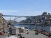 Porto2012-162