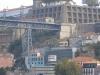 Porto2012-163