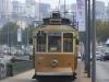 Porto2012-164