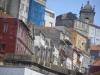 Porto2012-166
