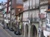 Porto2012-170
