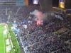 Porto2012-190