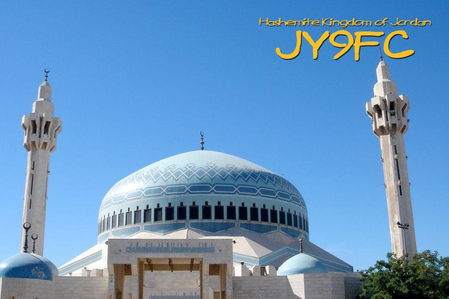 jy9fc-10