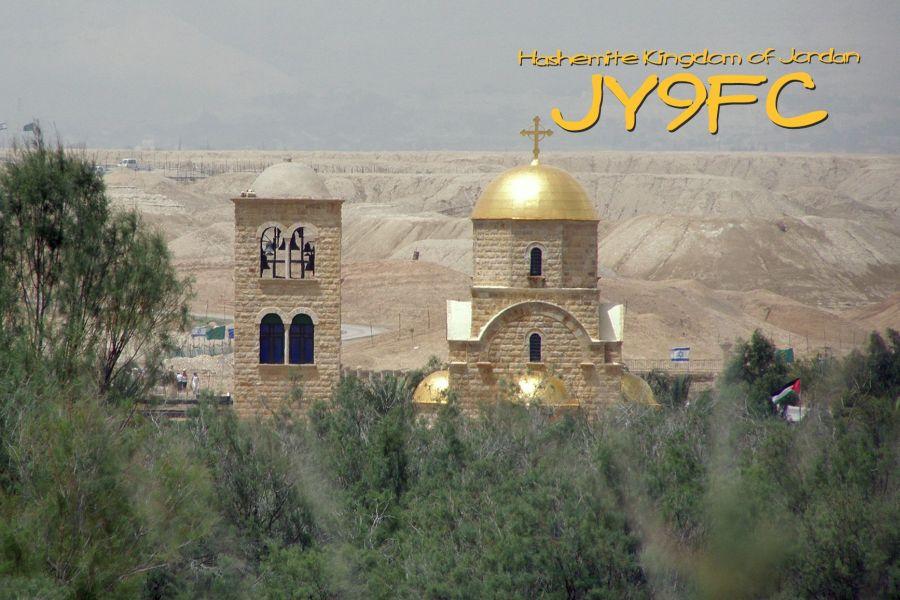 jy9fc-06