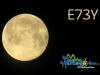 e73y-3