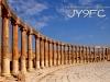 jy9fc-04