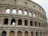 Rome-003