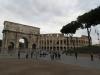 Rome-011