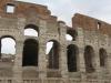 Rome-016