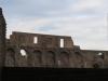 Rome-023