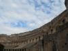 Rome-030