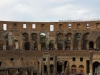 Rome-032
