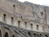 Rome-038