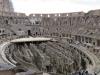 Rome-040